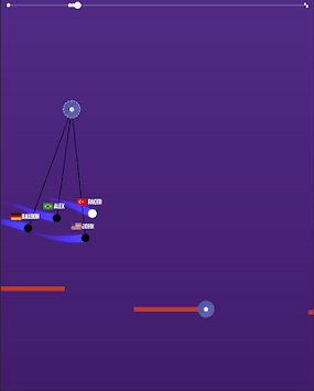 Hook.io APK screenshot 1