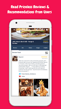Flatterd: Write Reviews & Earn Free Rewards APK screenshot 1