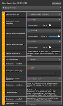 StudioXm APK screenshot 1