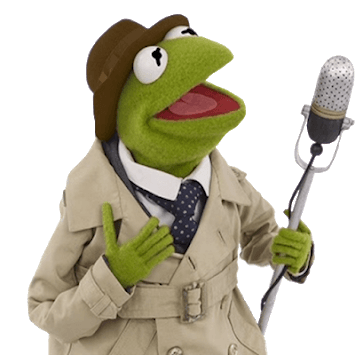 Kermit WAStickerApps - Stickers 2019 APK screenshot 1