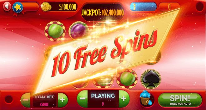 Earn-Online Casino Money Daily APK screenshot 1