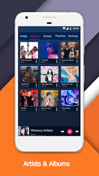 Mp3 juice Download Mp3 Music APK screenshot 1
