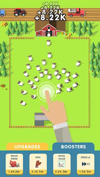 Farm Party APK screenshot 1