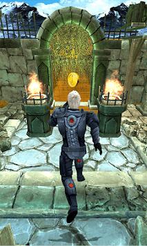 Temple Final Run 2 APK screenshot 1