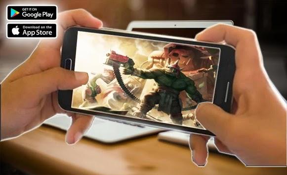 PS3 Emulator Pro APK screenshot 1