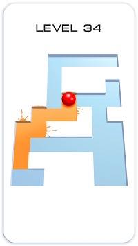 Maze Out 3D APK screenshot 1