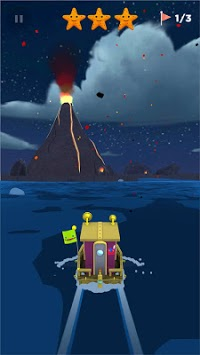 Sea Hero Quest APK screenshot 1