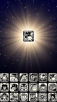 Picross galaxy 2 - Knowledge APK screenshot 1