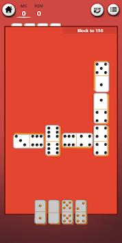 Dominos Classic APK screenshot 1
