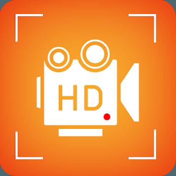 Screen Recorder With Internal Audio APK screenshot 1