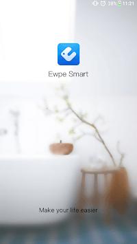 EWPE Smart APK screenshot 1