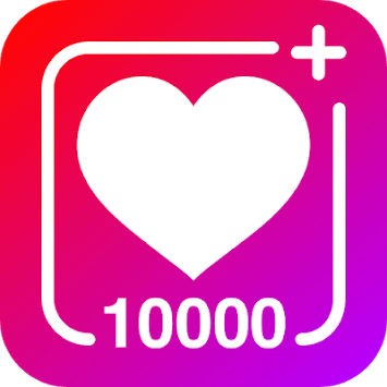 Likes Instagram Pro APK screenshot 1