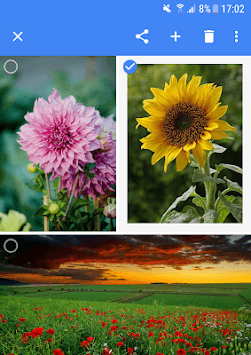 Secure Photo Viewer APK screenshot 1