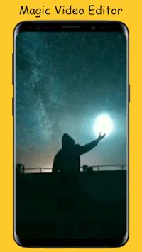 Guide For Biugo And Like App : Magic Video Editor APK screenshot 1
