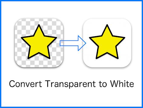 JPEG Converter-PNG/GIF to JPEG APK screenshot 1