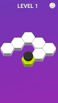 Hex-AMaze APK screenshot 1