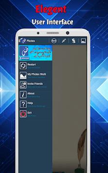 Photex Basic APK screenshot 1