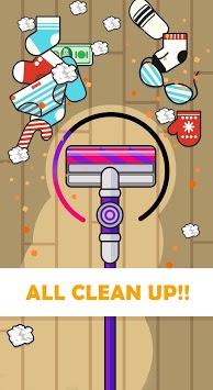 Clean Monster APK screenshot 1