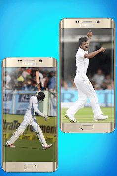 Live cricket Tv APK screenshot 1