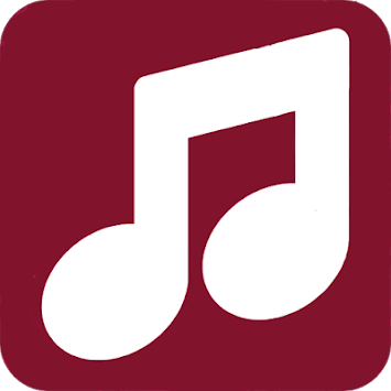 Free Download MP3 Music & Listen Offline & Songs APK screenshot 1