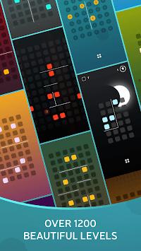 Harmony: Music Notes APK screenshot 1