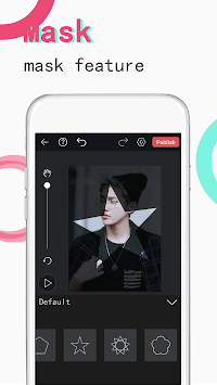 VideoAE APK screenshot 1
