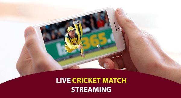 Live GTV Cricket - Watch Live GTV Cricket Sports APK screenshot 1