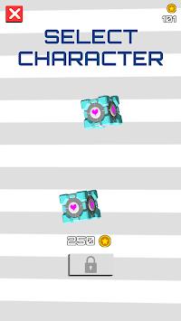 Spin Duet APK screenshot 1
