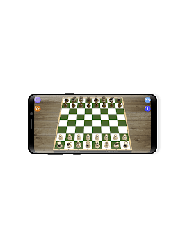 new Chess Master 3D 2019 APK screenshot 1