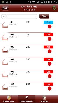 KNOW HK APK screenshot 1