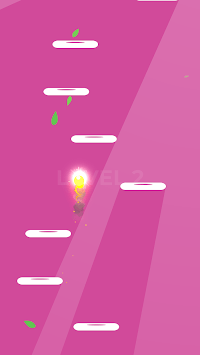 Bounce Up APK screenshot 1