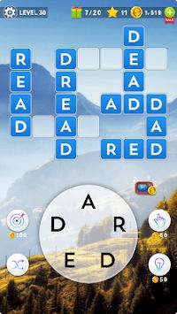 Word Blast APK screenshot 1
