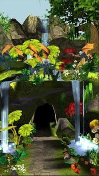 Temple Endless Run 3 APK screenshot 1