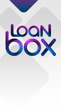 LoanBox – Online Payday Loans APK screenshot 1