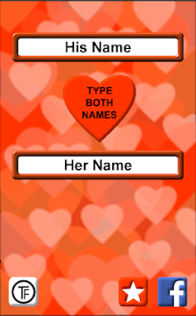 Dizzy Love Match APK screenshot 1
