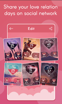 Love And Match APK screenshot 1