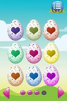 Hatchimals Surprise Egg APK screenshot 1
