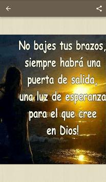 Diccionario Bíblico Ilustrado APK screenshot 1