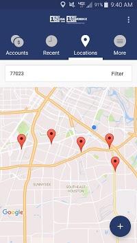 FNBT & FCB Mobile Banking APK screenshot 1