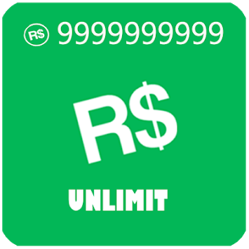 Free Robux Tip APK screenshot 1