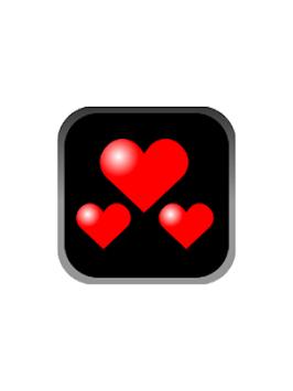 Love Tel APK screenshot 1