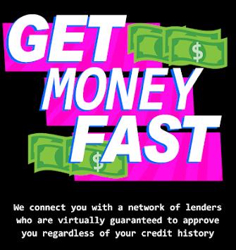 MONEY LOAN 🤑 💸 💰 APK screenshot 1