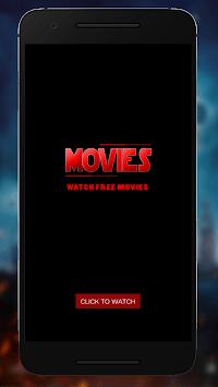 HD Movie Free - Watch New Movies 2019 APK screenshot 1