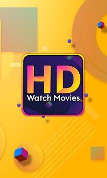 Hd Movie BOX - Free MoVie & Tv Shows 2019 APK screenshot 1