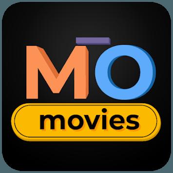 FREE MOVIES 2019 BOX - Watch Online 2019 APK screenshot 1