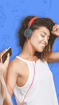 Free MP3 Music Download & MP3 Free Downloader 2019 APK screenshot 1