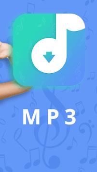 Free MP3 Music Download & MP3 Free Downloader 2019 APK