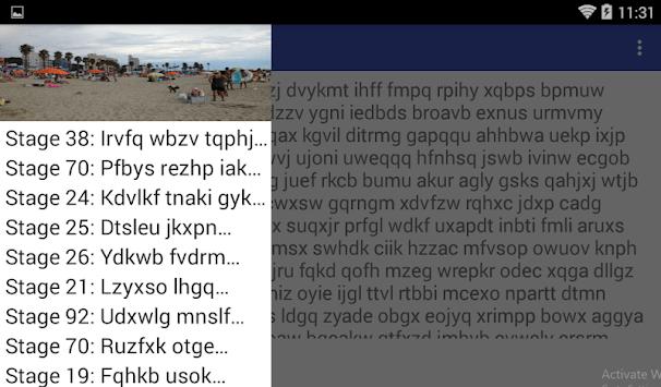 1064 Game UWdtlo WUxagtf Love APK screenshot 1