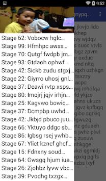 1030 Game VKwxdmco EDsvuv Love APK screenshot 1