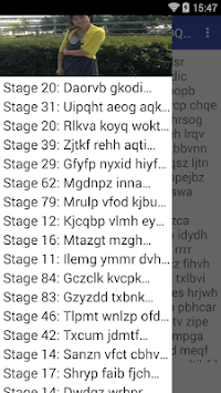 1006 Game WPmmsd DQyaavw World APK screenshot 1